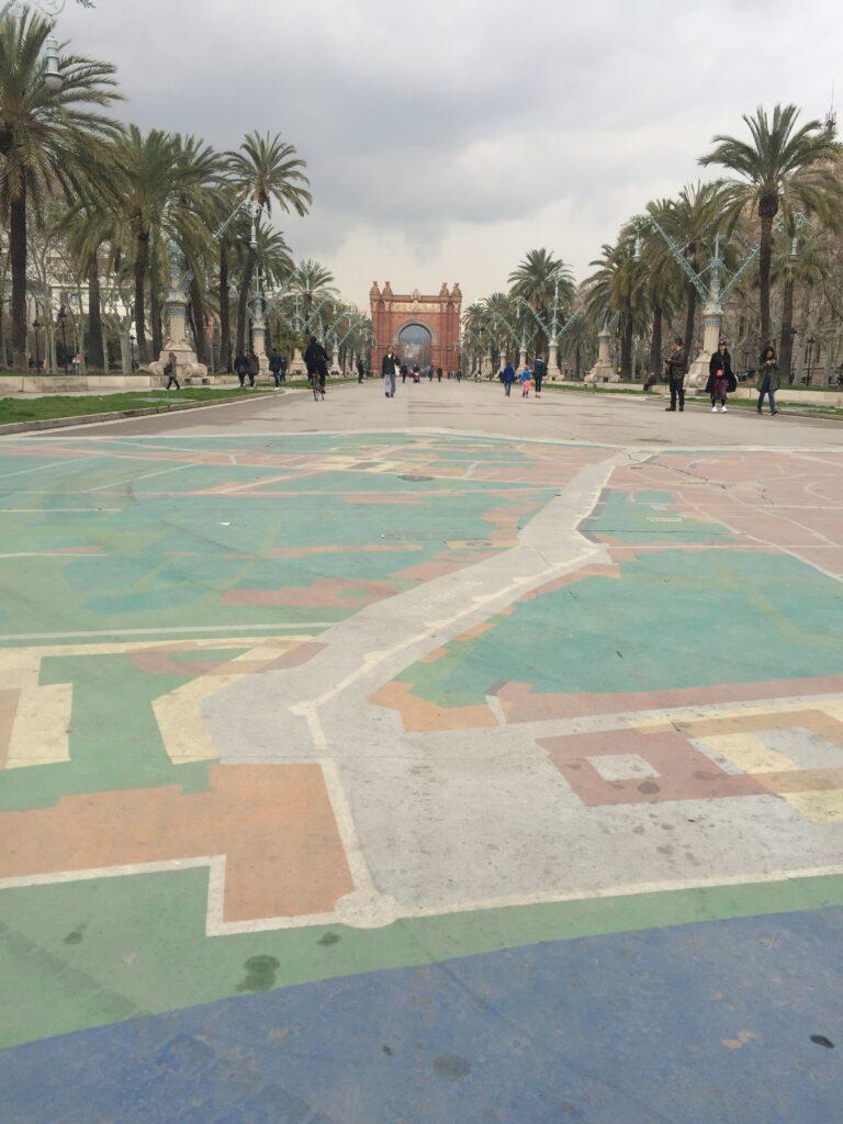30 cose da vedere a Barcellona