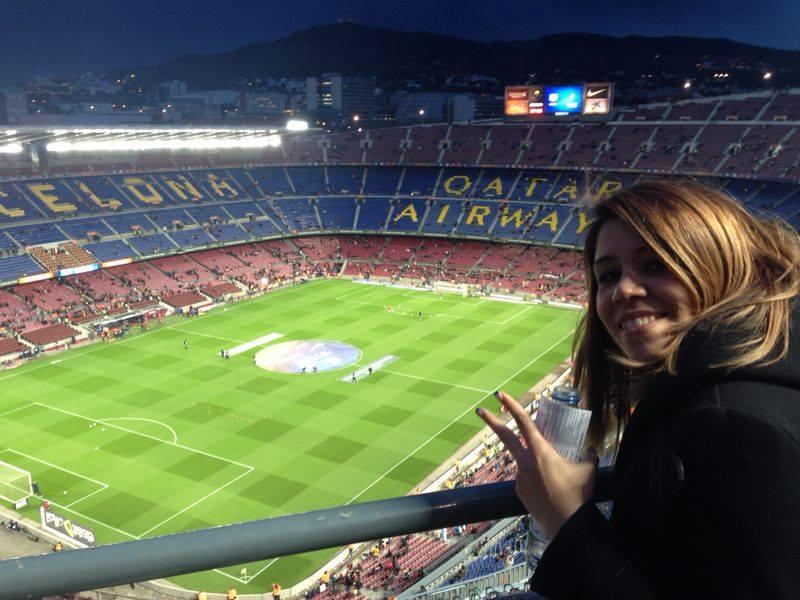 30 cose da fare a Barcellona