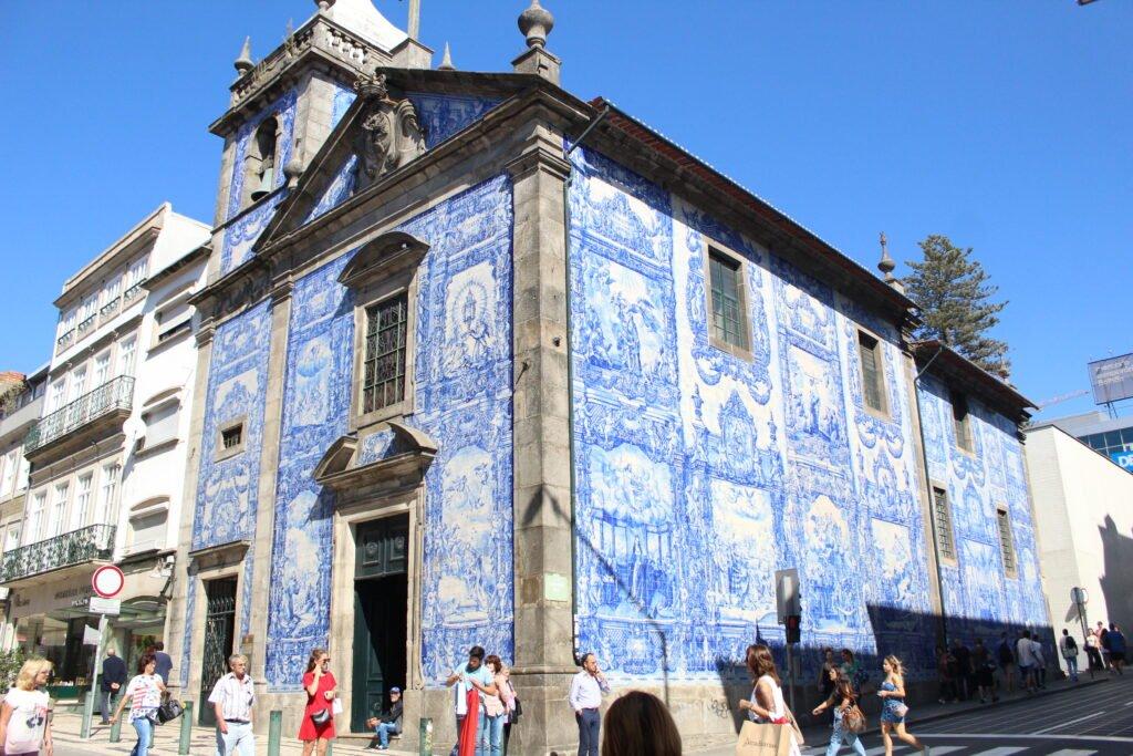 Cosa vedere a Porto in 3 giorni