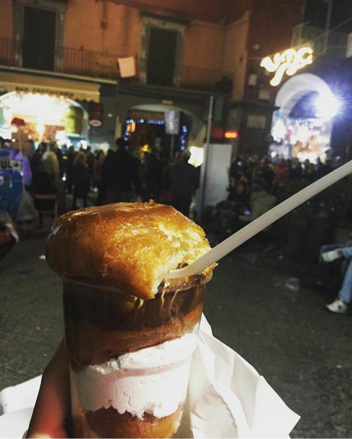 40 cose da fare e vedere a Napoli in un week end