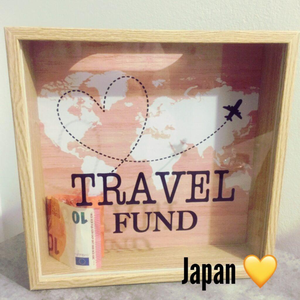 15 idee regalo per chi ama viaggiare