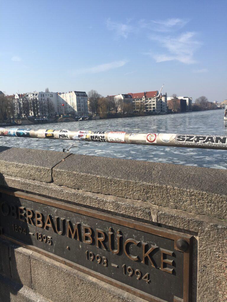 Berlino: cosa vedere in 2 giorni