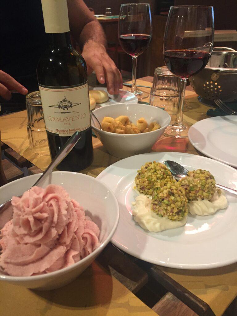 7 posti dove mangiare tipico (e bene!) a Bologna