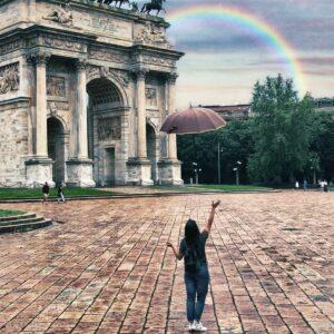 65 esperienze da fare a Milano
