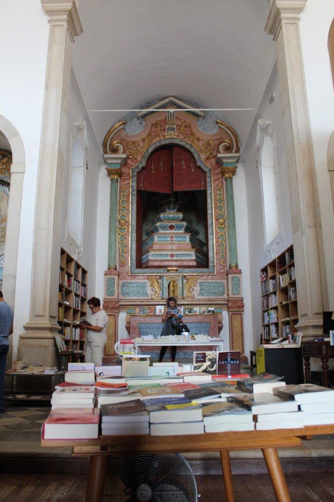 Le 10 chiese più particolari visitate