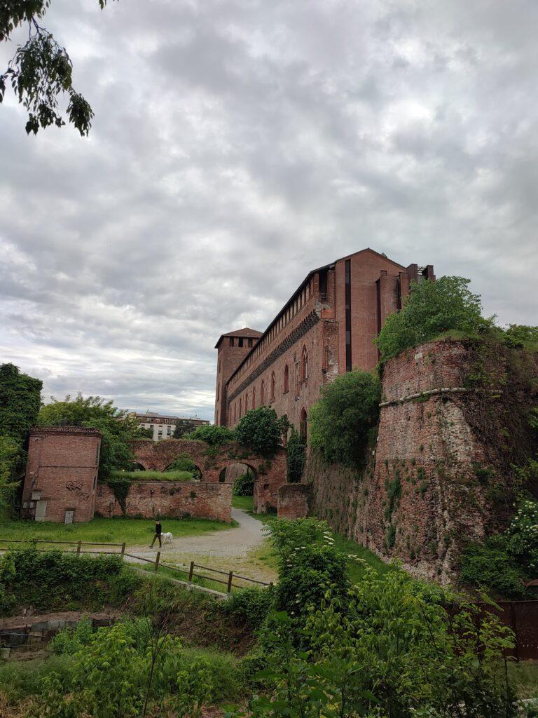 Cosa vedere a Pavia in 1 giorno