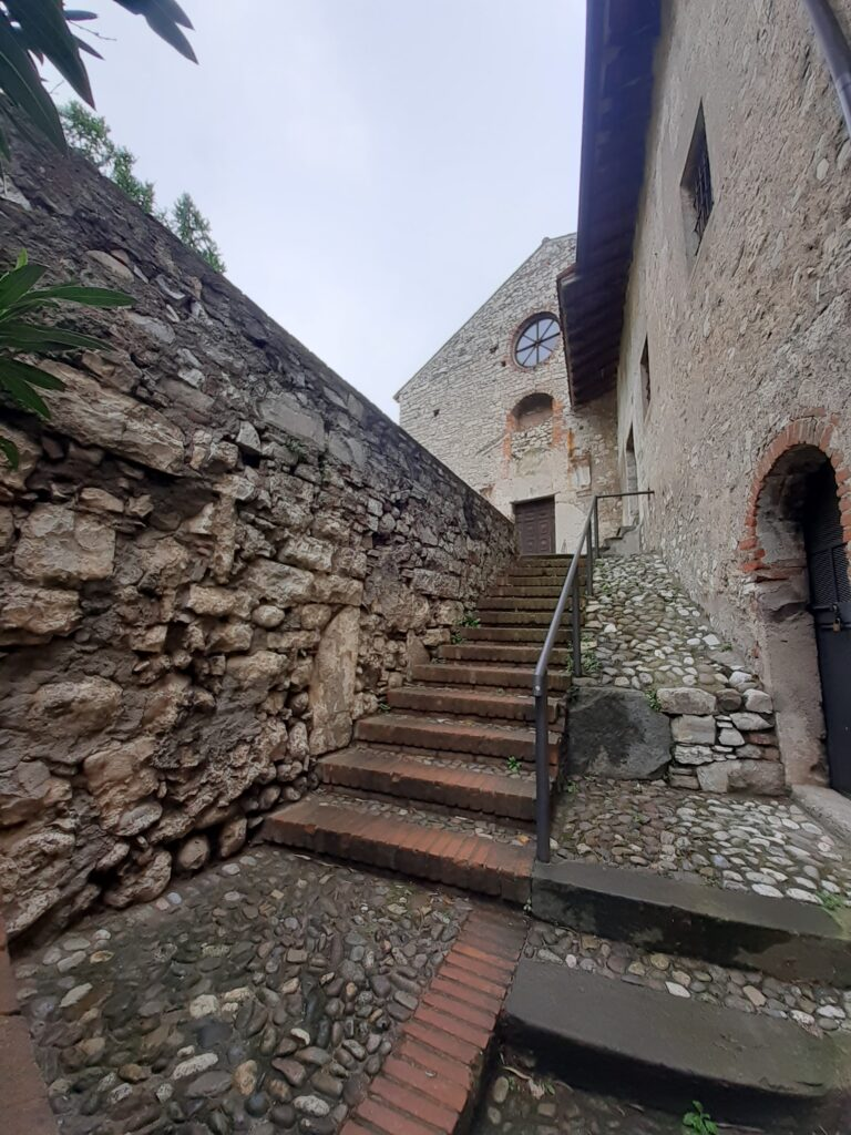Gita in Lombardia: visitare le Torbiere del Sebino