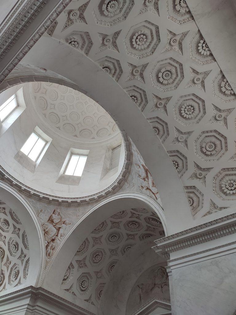 Gita in Lombardia: visita in Villa Melzi a Bellagio